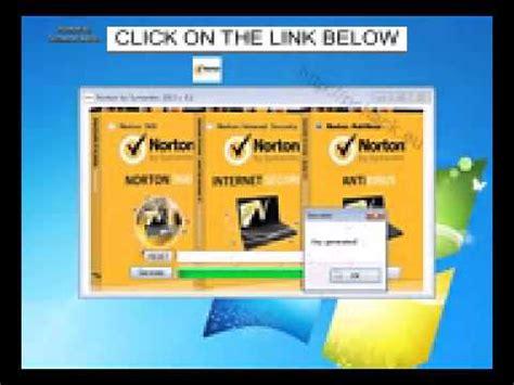 norton antivirus 2014 full version with crack febryary 2014 norton 2014 keygen full version free