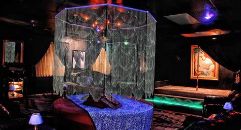 Green Door Las Vegas Reviews by 87 The Green Door Vegas Review Las Vegas Insider
