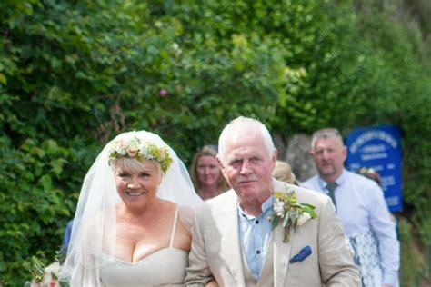Brenda platzer marriage commisioner in calgary