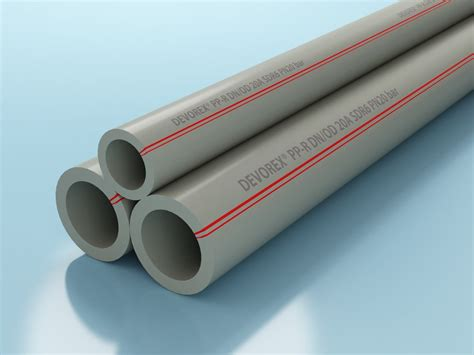 Pp Plumbing by Pp R System Arctic Overview