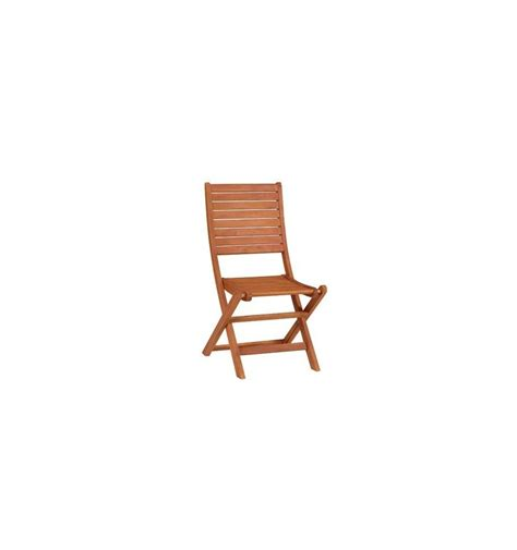 C Folding Chairs by C 53940 Folding Side Chair Dipped Wood N Things