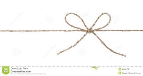 String Knotting - string knot clipart clipart suggest