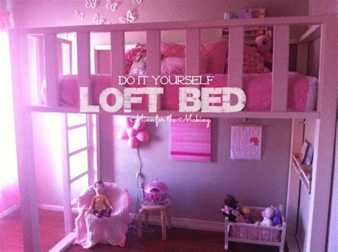 girl loft beds 25 amazing loft ideas beds and playrooms design dazzle