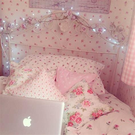 pink floral bedroom ideas cath kidston bedroom bedroom pinterest
