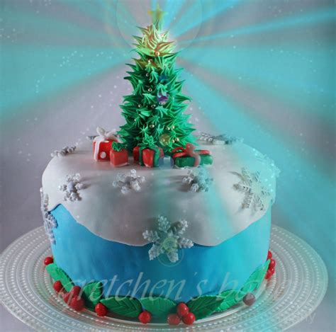 weihnachtsbaum aus fondant 28 images brush embroidery