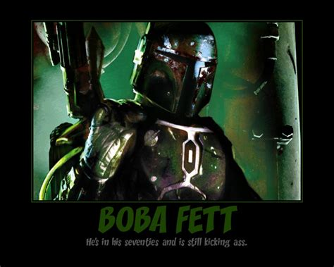 Jango Fett Meme - boba fett funny pictures to pin on pinterest pinsdaddy