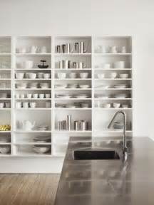 Open Shelving Dpages A Design Publication For Of All Things