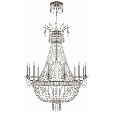 ralph lauren home light fixtures ralph lauren chandelier best home design 2018