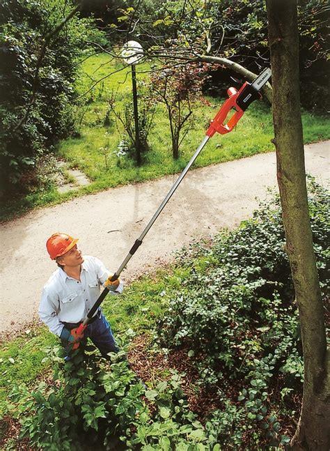 Garten Und Landschaftsbau Ausbildung Euskirchen by Asts 228 Ge Hochentaster Bis 4 M Arbeitsh 246 He Akku Mieten