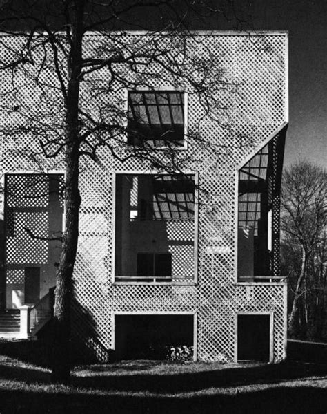 william turnbull architect william turnbull jr zimmerman house fairfax county