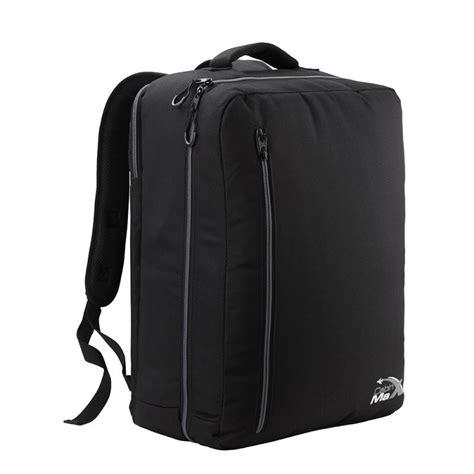 50x40x20 cabin bag 50x40x20 cabin max metz durham תיק גב 50x40x20 cabinmax