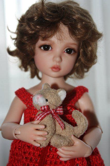 jointed doll iplehouse 184 best images about dolls iplehouse bjd on