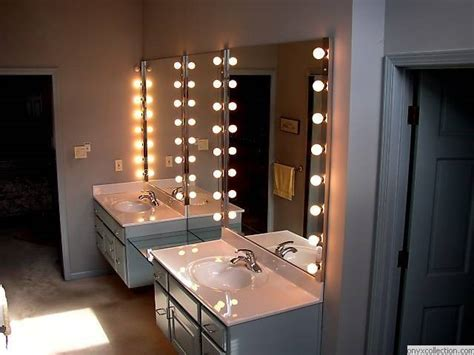 bathroom remodeling wichita ks bathroom remodeling gorges remodeling wichita home remodel