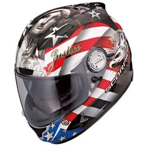 Helm Agv Freedom scorpion exo 1100 freedom graphic helmet black motorcycle helmets exo