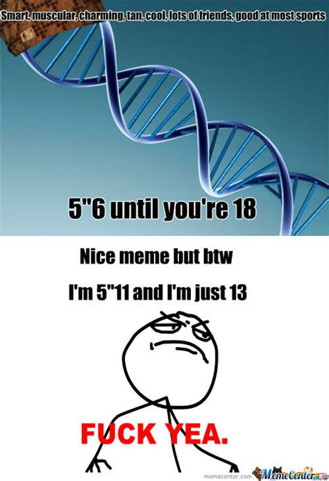 dna meme dna rna and memes related keywords dna rna and memes