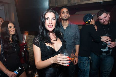 10 varieties of girlss dance that are great for 14 best nightclubs and dance clubs in chicago
