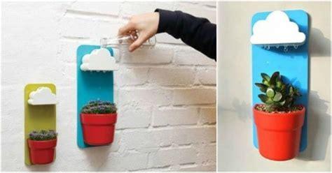 gadget casa gadgets para decoraci 243 n originales gadgets para el hogar