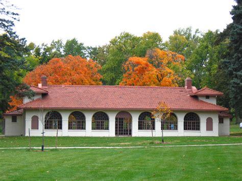 Reception Sites   Bennington, NE, USA   Wedding Mapper