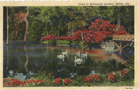 Bellingrath Gardens Mobile Alabama by In Bellingrath Gardens Mobile Al