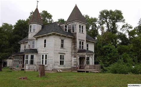 old house dreams 1897 dawson mn old house dreams