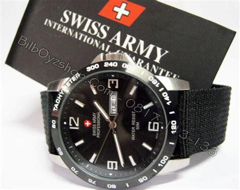 Harga Jam Levis harga jam tangan levis gambar foto jam tangan