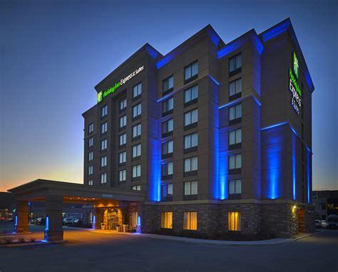 hotel inn express inn express hotel suites timmins timmins can