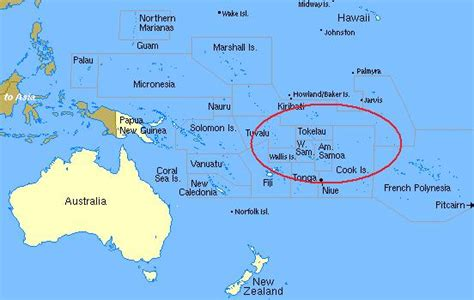 where is tokelau on the world map samoa and tokelau changing time zones xfilexplore