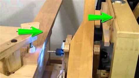Alat Router Kayu alat bubut kayu pantograf