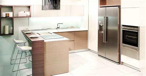 cucina su misura prezzo offerte cucine prezzi e arredamento della cucina cucina