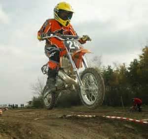 Motocross Einstieg Motorrad by Zwergerl Motox Einstieg In Die Welt Des Benzins