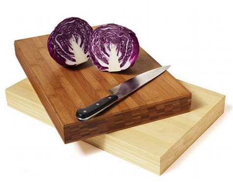 cooking board must have kitchen tools for healthy cooking always foodie