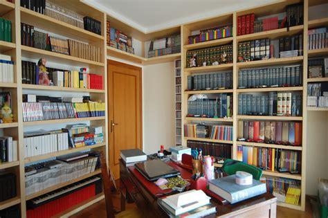 librerie it librerie cardinali