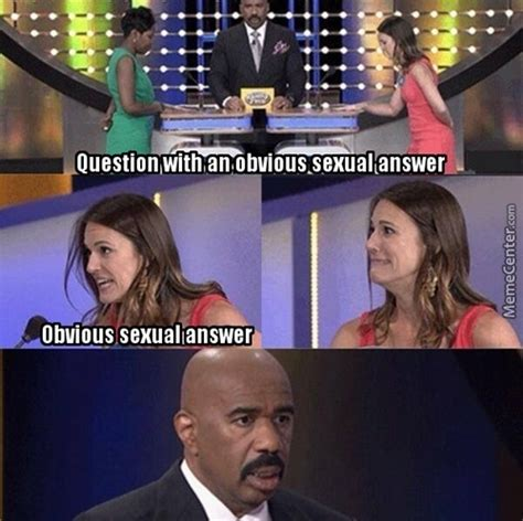 Family Feud Meme - family feud memes best collection of funny family feud
