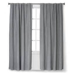 Light Gray Blackout Curtains Blackout Curtains For A Blue And Gray Bedroom Threshold Light Blocking Basketweave Curtain