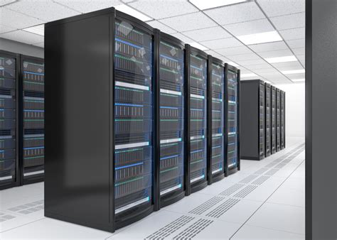 server rooms how to keep your company server room cool mtcss