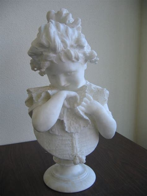 17 best images about motif busts on pinterest jane holiday home decor trends in 2014 trend home design and
