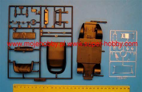 Volkswagen Beetle 1303s Cabriolet75 Aoshima volkswagen beetle 1303s cabriolet 75 package renewal aoshima 04779