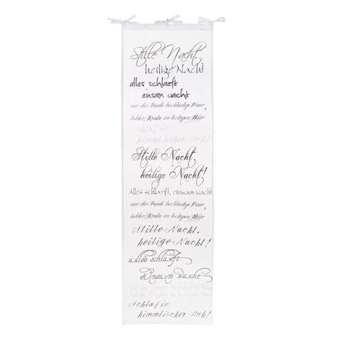 gardinen baumwolle transparent vorhang baumwolle transparent home image ideen