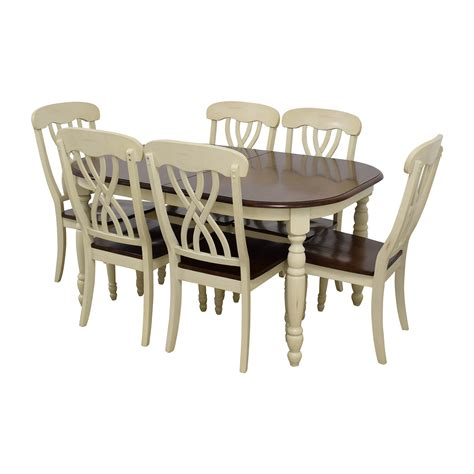 second dining table second dining tables chairs buy sell used furniture