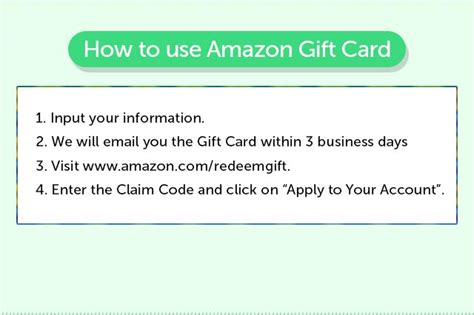 amazon gift card indonesia flitto deals gift card email
