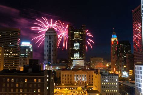 columbus new years new years in columbus ohio 28 images columbus new