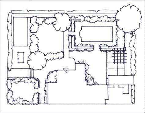 bird s eye view sketch of indoor outdoor house interior design ideas karen s ideas galore treasure hunt ideas