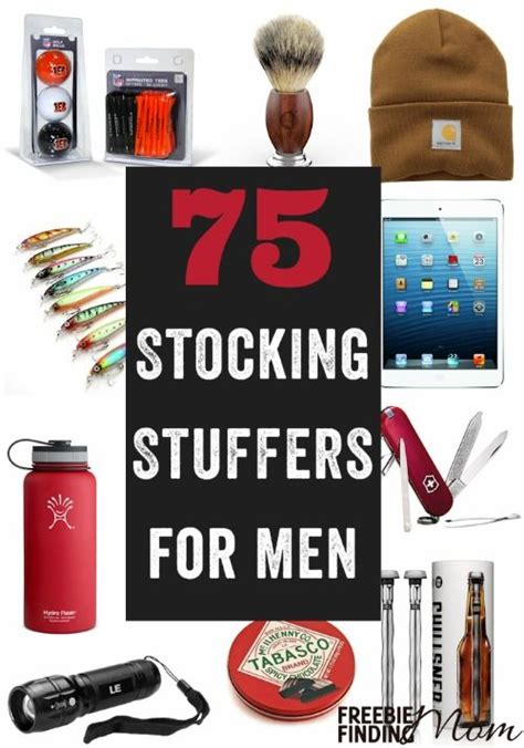 best 25 stocking stuffers for adults ideas on pinterest best 25 stocking stuffers for guys ideas on pinterest