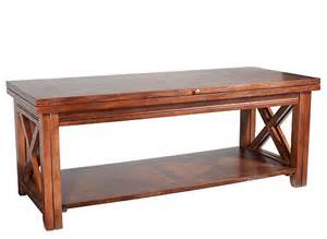 Raymour And Flanigan Coffee Tables Tucson Flip Top Coffee Table Coffee Tables Raymour And