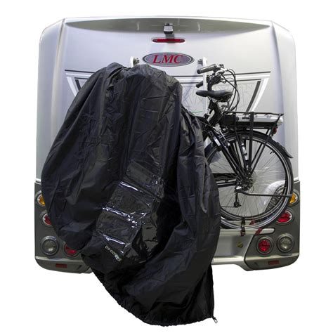 Carrier Cover by Bicycle Carrier Cover Ds Covers