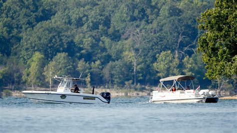 duck boat new york times 17 dead after duck boat capsizes near branson missouri