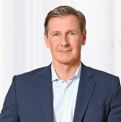 aufsichtsrat deutsche bank it sicherheitschef gerhard eschelbeck soll in den