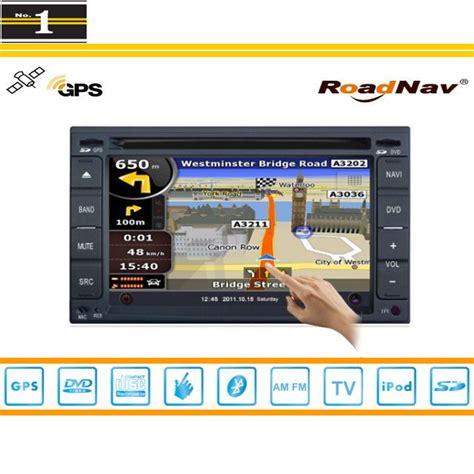 format zum abspielen auf dvd player aliexpress com f 252 r nissan grand livina x getriebe 2006