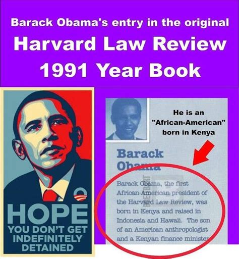 barack obama biography born in kenya 17 best images about obama america s piece of shit