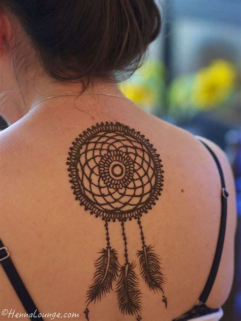 henna design kelantan henna designs dreamcatcher makedes com